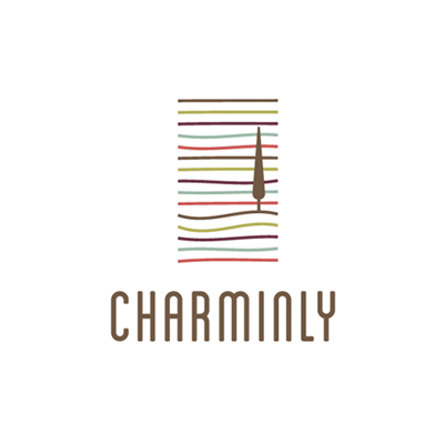 Charminly