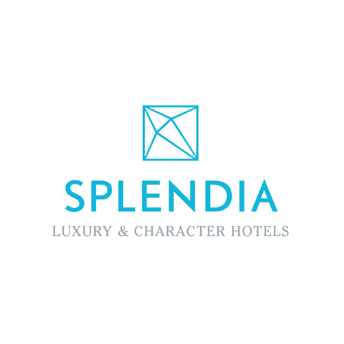Splendia - Luxury and Character Hotels